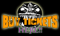 Buy the Scare Park Tickets HERE